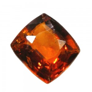 Natural Gometh 03.00 Ct