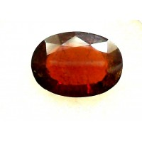Natural Gometh 06.03 Ct