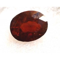 Natural Gometh 09.12 Ct
