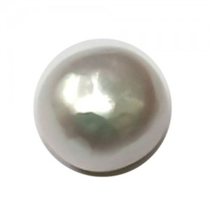 Natural Pearl 1.54 Carats