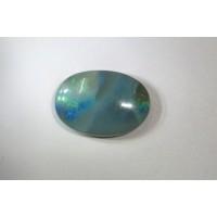 Natural Opal 10.27Ct