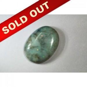 Natural Opal 10.66 Ct