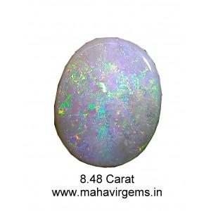 Natural Opal 8.48 Ct