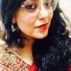 http://www.mahavirgems.in/image/cache/catalog/Pics%20for%20Testimonials/Arpeetaa%20Bhalla-100x100.jpg