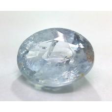 Natural Blue Sapphire 4.19 CARAT / 4.60 Ratti