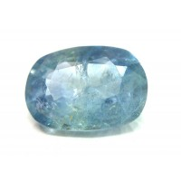 Natural Blue Sapphire 4.40 CARAT / 4.84 Ratti