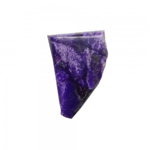 Sugilite / Luvulite Fancy Cabs 8 Carats