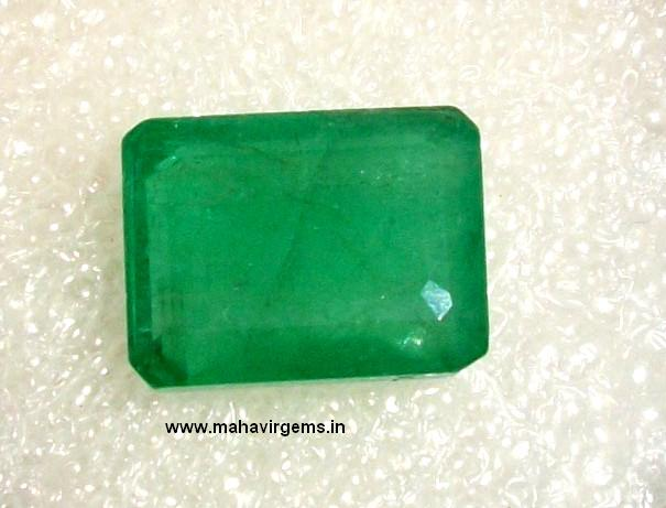 Emeralds Online from Mahavir Gems