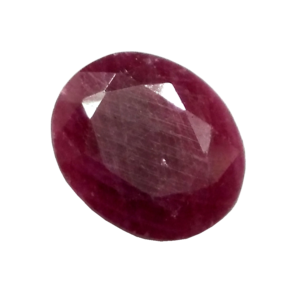 http://www.mahavirgems.in/Gemstone/Ruby/Natural-Ruby-05.62-Carat-6.18-Ratti