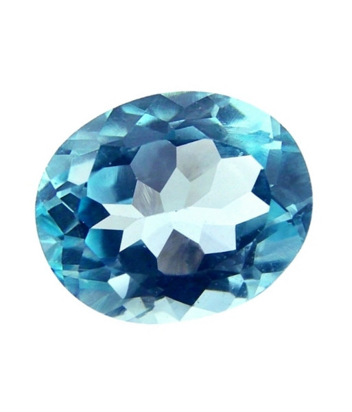 http://www.mahavirgems.in/Gemstone/Topaz/Blue-Topaz-Oval-2-Carat